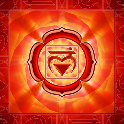 RED: Manifest Fortune, Love, Fame With Feng Shui